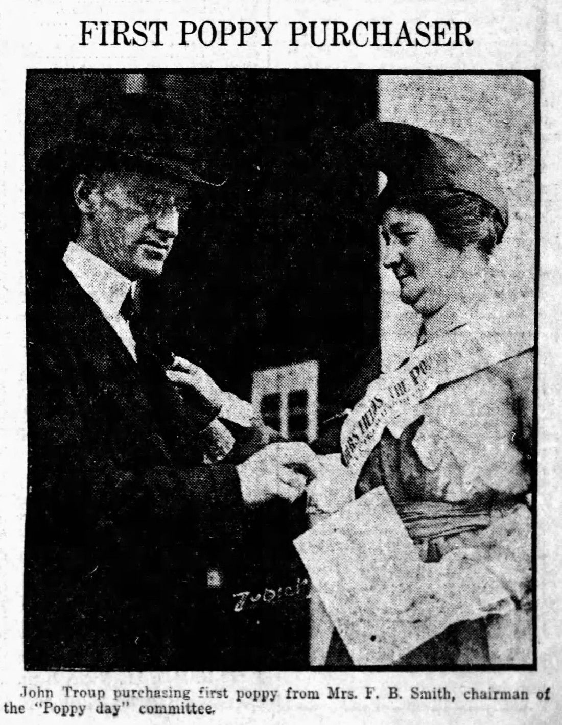 Chapter 6 madames childrens league usa poppy french chapter 6 madames childrens league usa poppy publicscrutiny Image collections