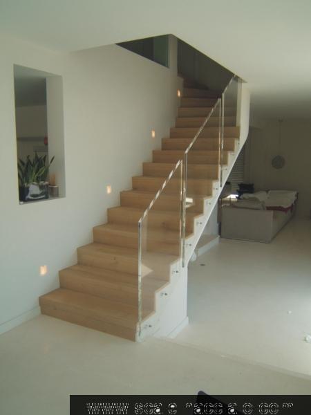 plexiglass pour garde corps fabulous rampe escalier plexiglass jj with plexiglass pour garde. Black Bedroom Furniture Sets. Home Design Ideas