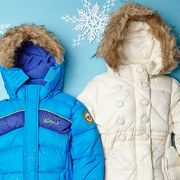 Take a look at the Weatherproof event on #zulily today!