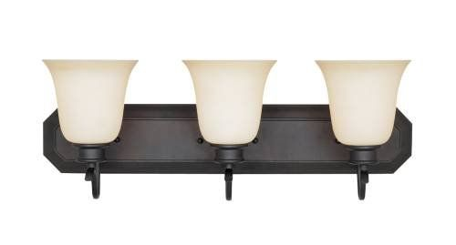 Designers Fountain 96903-ORB Montego 3-Light Bath Bar, Oil Rubbed Bronze Designers Fountain http://www.amazon.com/dp/B000U8QH4K/ref=cm_sw_r_pi_dp_ATw2ub14BH8NW