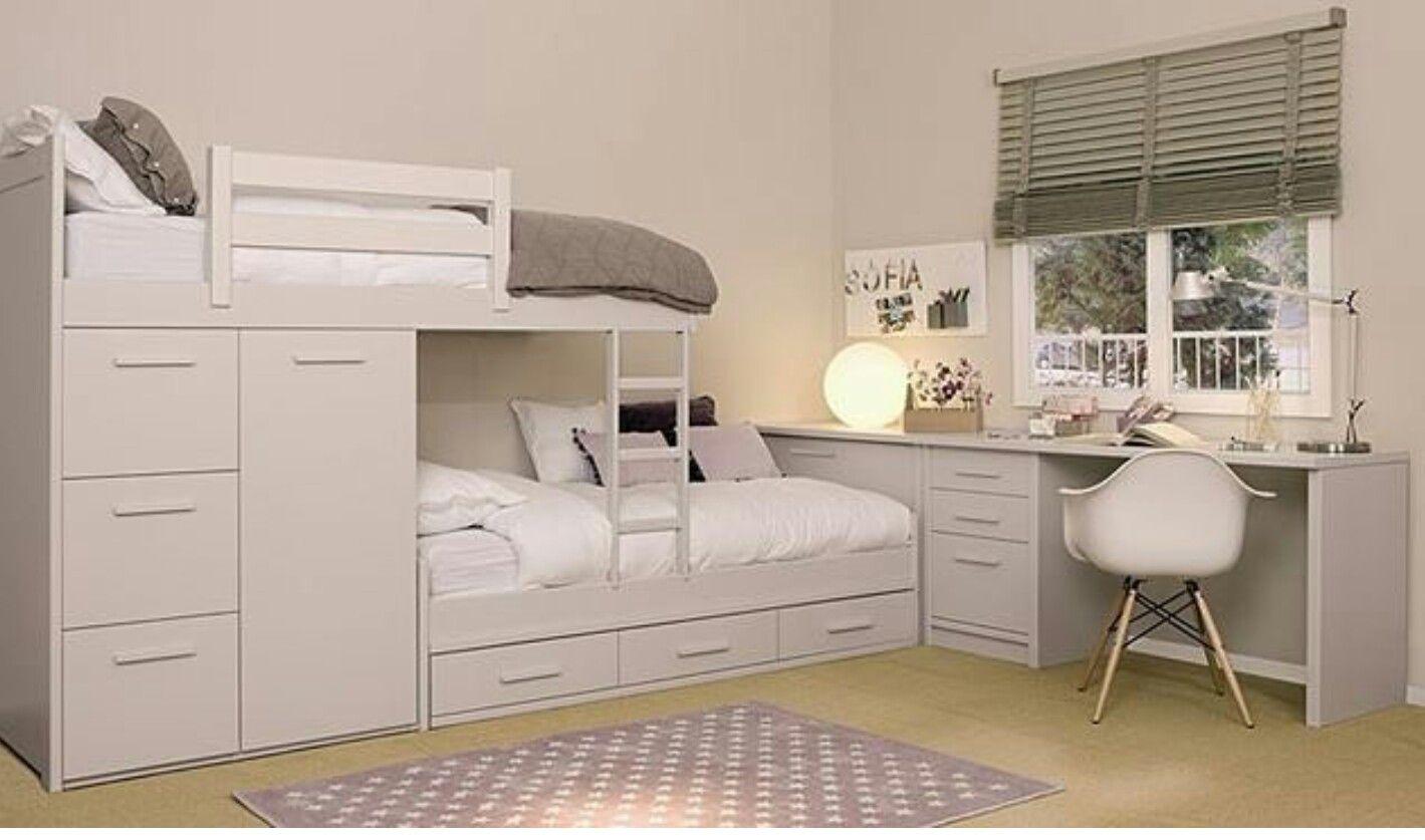 Etagenbett Kinder Haus : Dekorationen stilvolle etagenbetten für kinder tom iii etagenbett