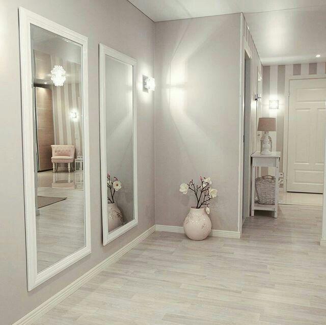 pin von evi sil auf home decor pinterest haus wohnzimmer und zuhause. Black Bedroom Furniture Sets. Home Design Ideas