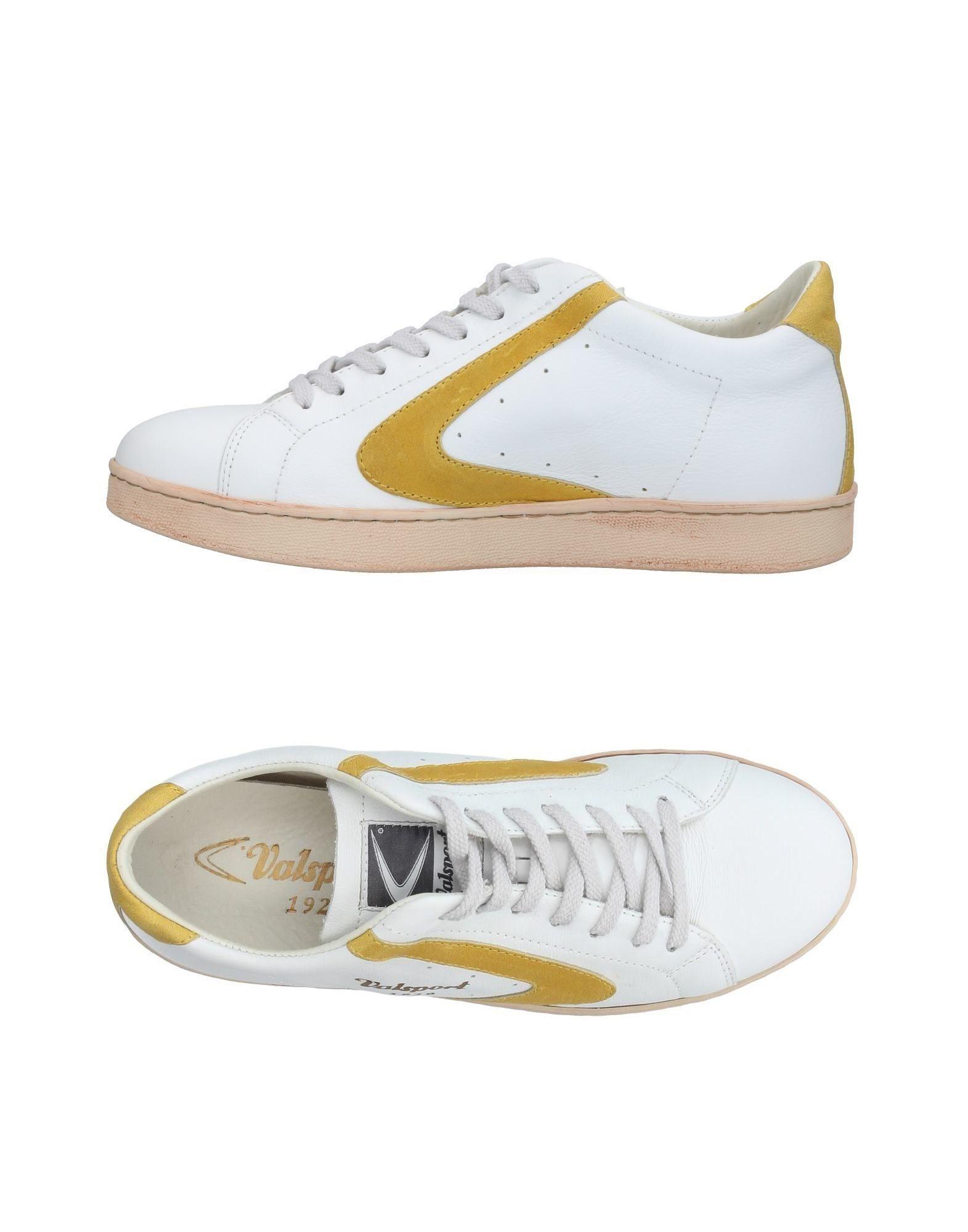 Chaussures - Bas-tops Et Chaussures De Sport L'a Choisi Autre L5z3Q4vJP1