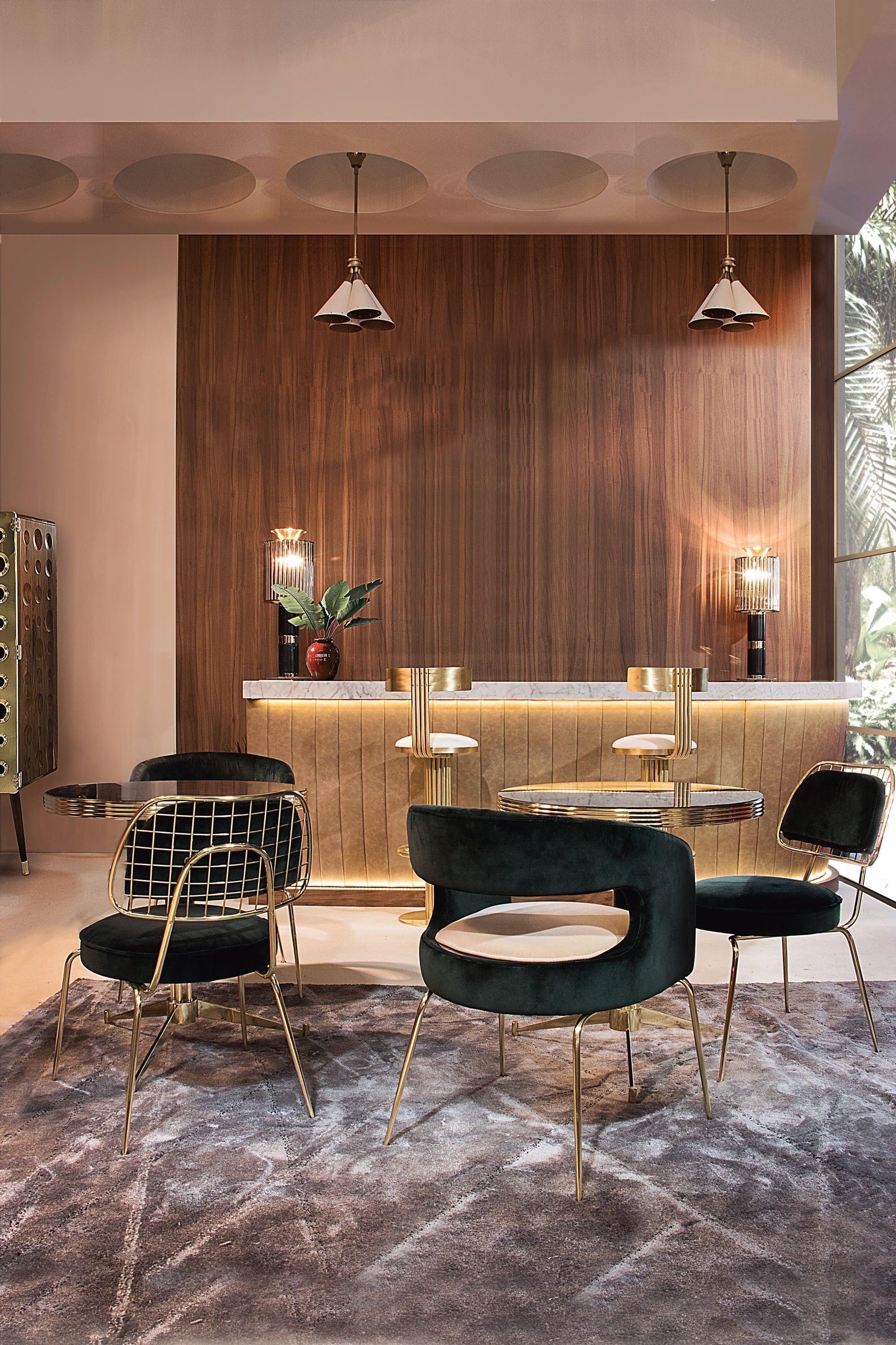 Find out the best luxury interior design selection for your next project discover more at luxxu also download catalogue ideas pinterest rh