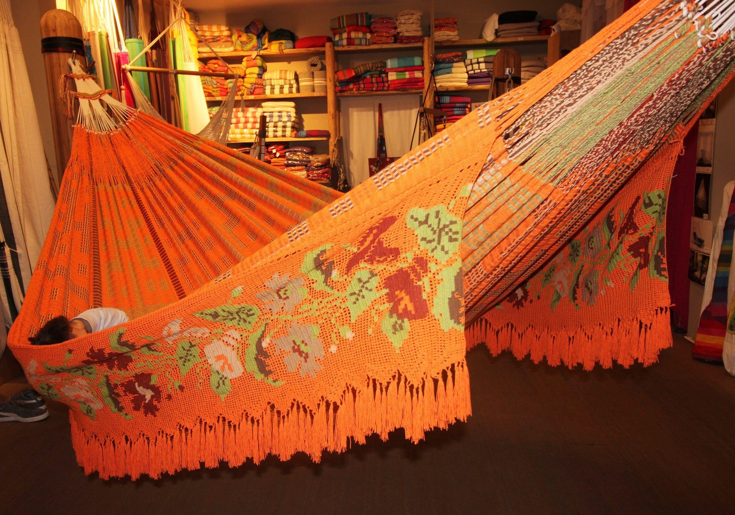 Hangmat Kopen Winkel.Wayuu Hangmat Xxl Maranon Hangmatten Winkel Pinterest