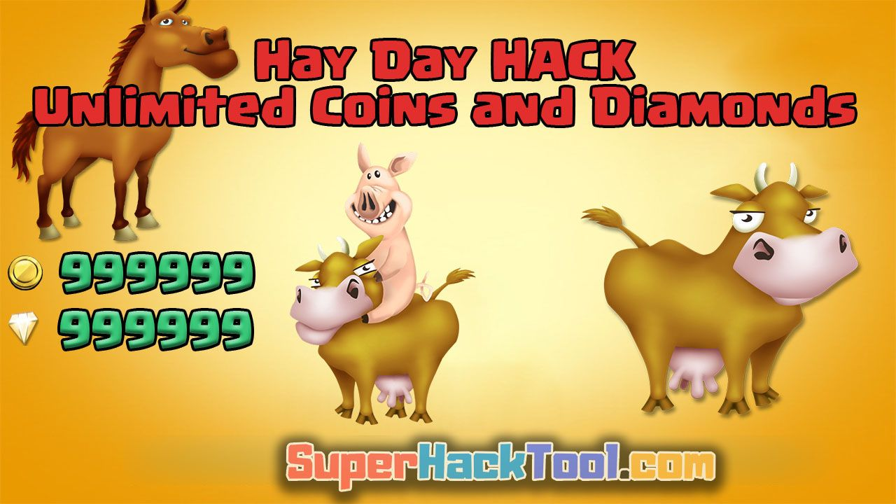 hay day hack online for android no survey