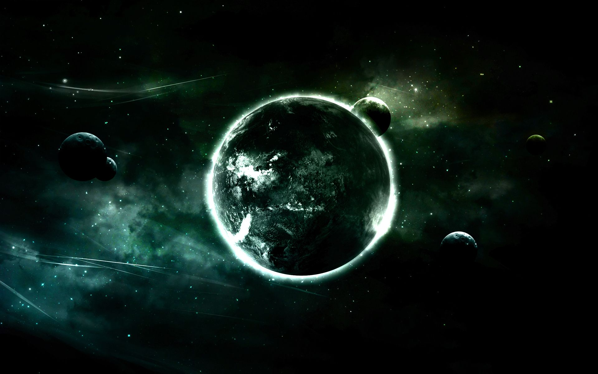 powering a green planet hd wallpapers widescreen x | hd wallpapers