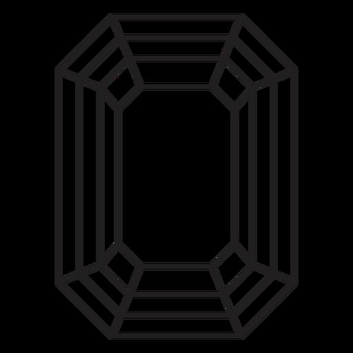 Pin By Hadshen Shen On Logo Octagon Crystals Background Design