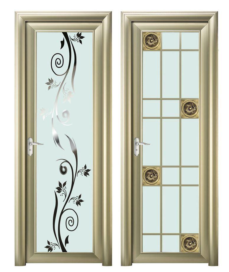 Bathroom Gate Homedecorations Sliding Bathroom Doors Bathroom Model Glass Bathroom Design new model bathroom doors