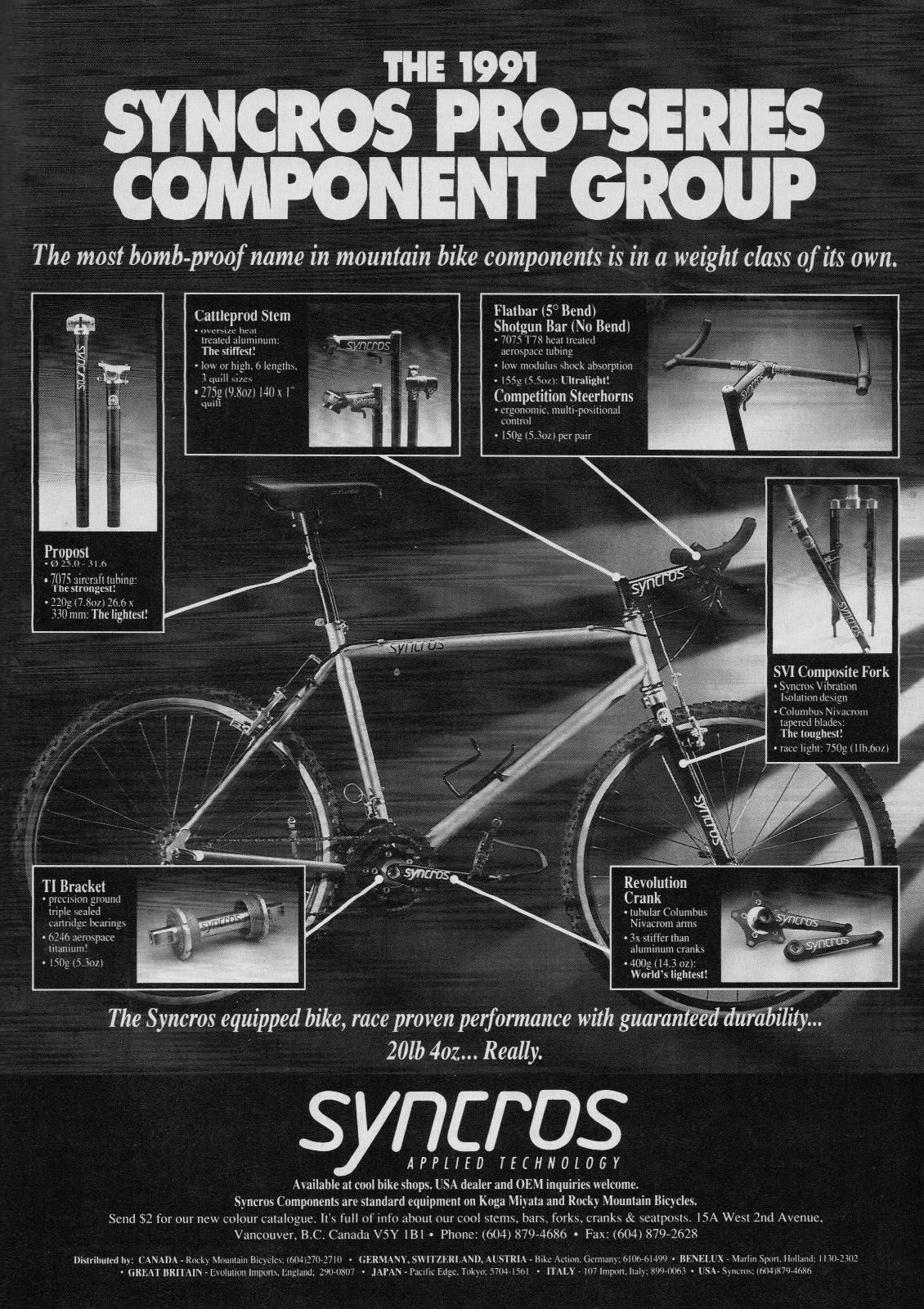Zoom In Real Dimensions 1130 X 1601 Mountain Bike Parts
