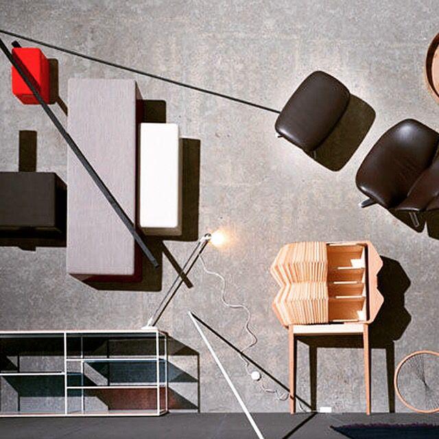 Möbel Bauhaus ikea bauhaus design illenberger stylte vom bauhaus