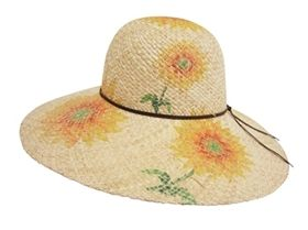 3745251f609 Check out new wholesale straw hats from Dynamic Asia