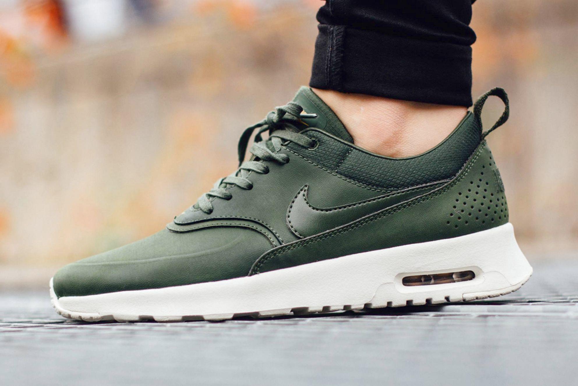 Explore Nike Green, Nike Huarache and more!