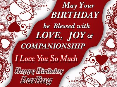 Inspirational Birthday Wishes For A Loved One Wishesquotez