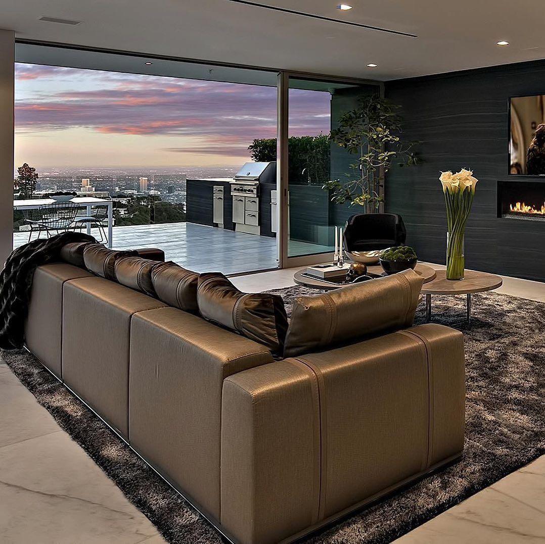 Best 16 Beegcom Best Furniture Design Shops London Best Interior