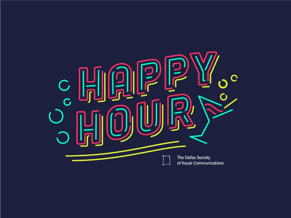 Dsvc Happy Hour Happy Hour Happy Happy Hour Cocktails