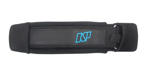 Surf-Store.com - NP 2017 Vario Footstrap, €29.95 (http://www.surf-store.com/np-2017-vario-footstrap/)