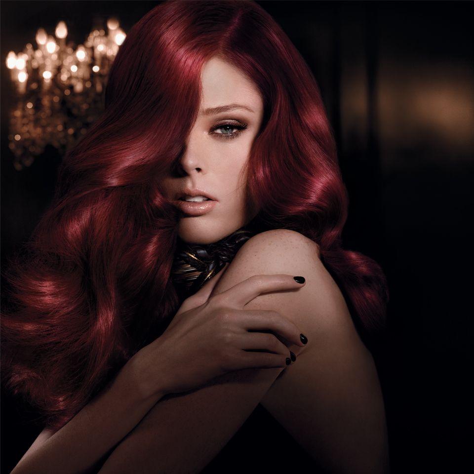 1000 images about beauty hair style on pinterest - Coloration La Rich