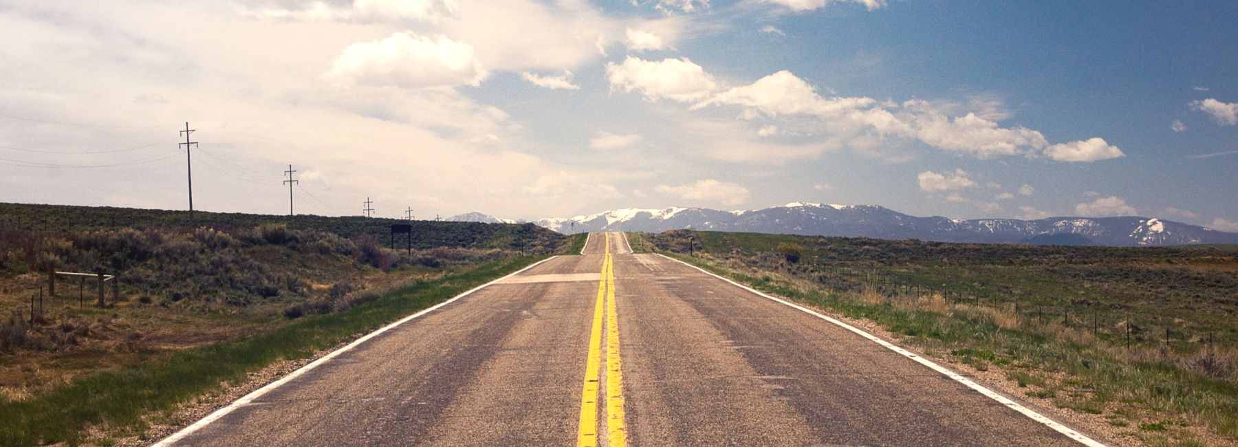 Customer Success Story Devitt Insurance Optimising the