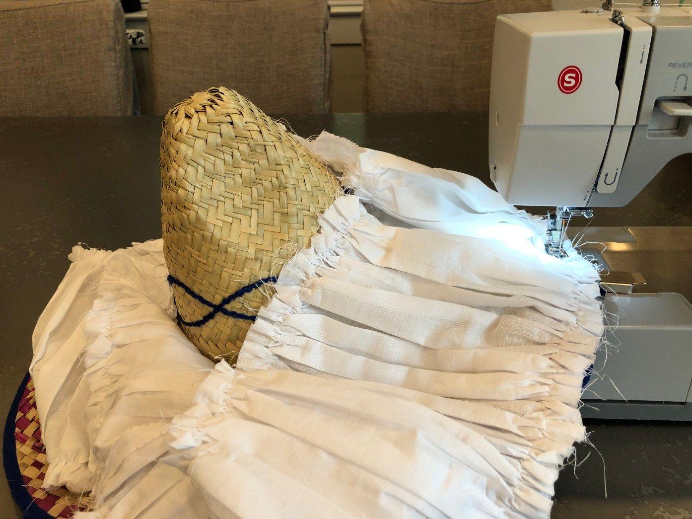 45+ Large craft foam sheets michaels information