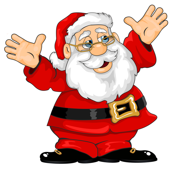 santa claus png clipart pekn obr zky pinterest santa clip rh pinterest co uk clipart of santa clause cooking clip art of santa claus face