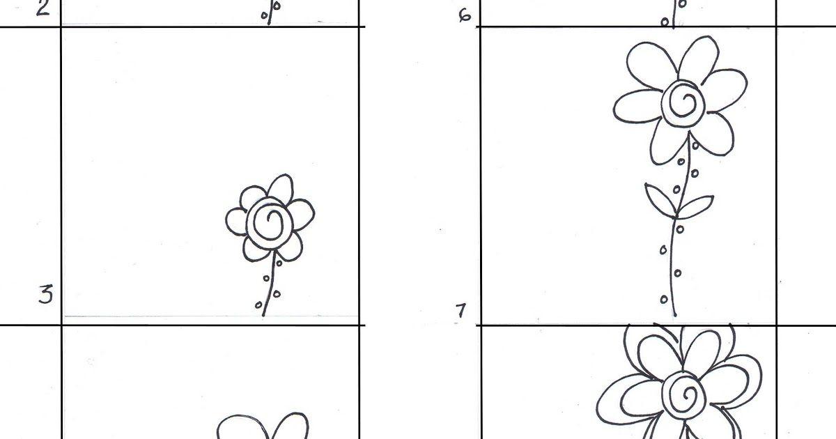 Animation Flip Book Workshop Flip Book Template Animation 2d Animation Flipbook Animation Rain And Flower Youtub Flip Book Animation Flip Book Flip Books Art