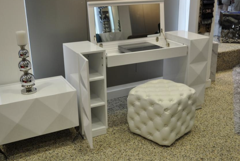 modern bedroom vanity modern bedroom vanity table bn design for