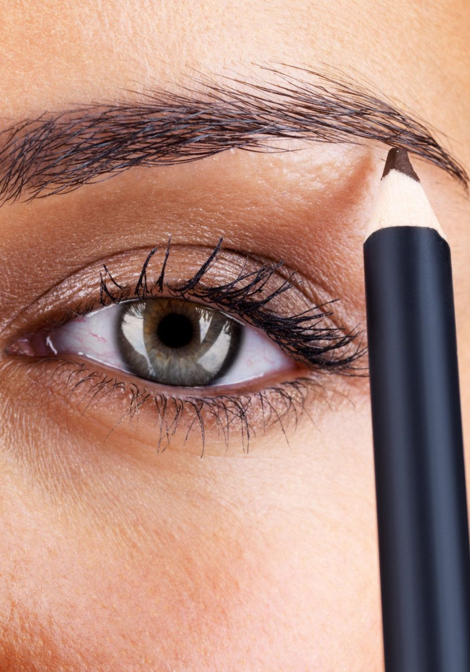 The Must-Know Grooming Tips for Every EyebrowShape images