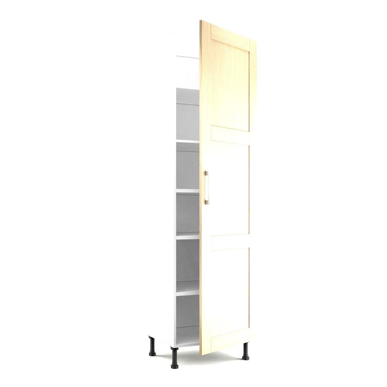 Armoire Profondeur 40 Cm Ikea Schliessfacher Wohn Design Ikea