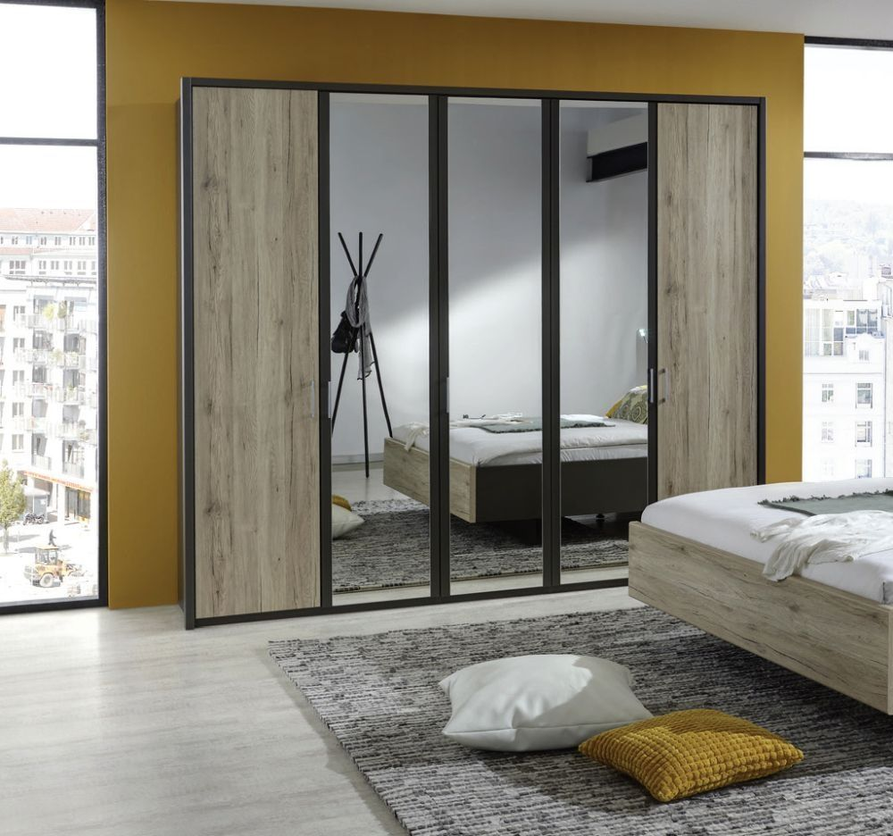 Mirror Wardrobe Doors Price Wardrobe Rack Wardrobes Fitted Bedroom Storage Without Closet Pin Mirrored Wardrobe Doors Mirrored Wardrobe Fitted Bedrooms