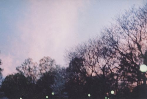 grunge tumblr backgrounds - Google Search | ☹ grunge ...