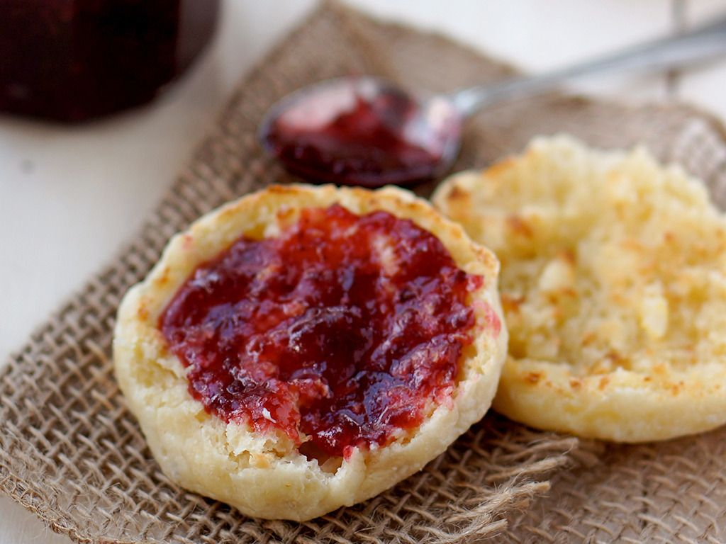 Gojee homemade english muffins by foodess gojee food pinterest gojee homemade english muffins by foodess forumfinder Images