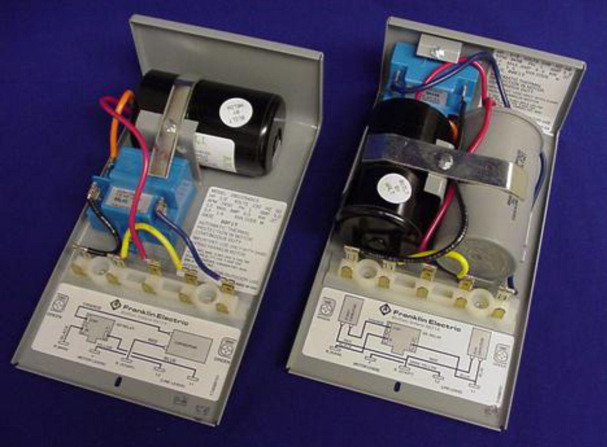 Capacitor Wiring Diagram Car Audio Http Bookingritzcarlton Info Capacitor Wiring Diagram Car Audio Car Audio Car Audio Capacitor Car Audio Installation
