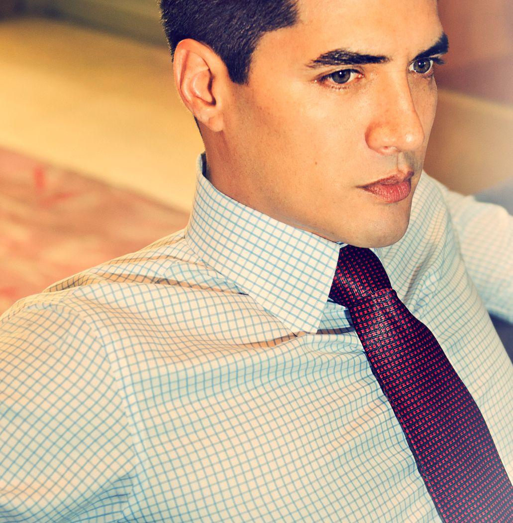 Style & Comort - Custom Made Shirts | Hiras Fashion