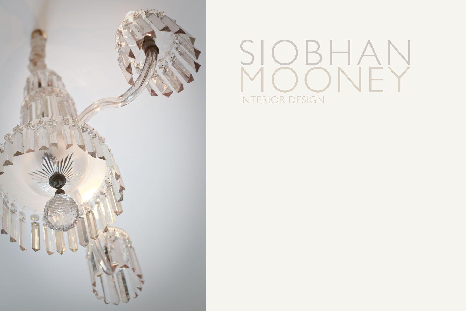 Siobhan Mooney Interior Design Edinburgh Portfolio love this