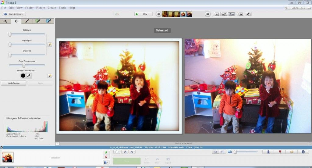 Download Picasa 3 9 - onlinetech24 com | Full free software