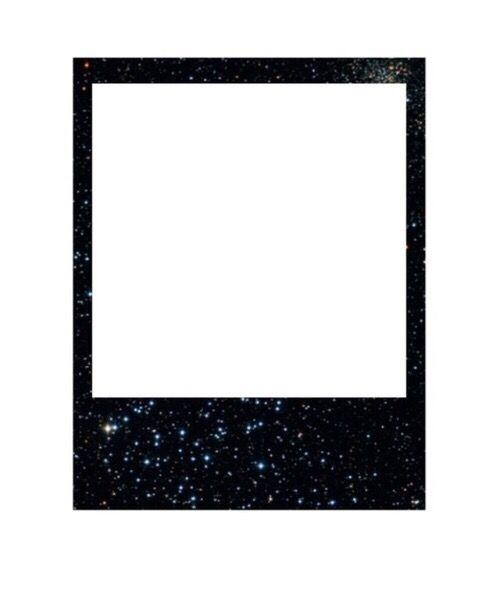 Pin by Fidelia Agatha on Polaroid frames and idea in 2018 ...