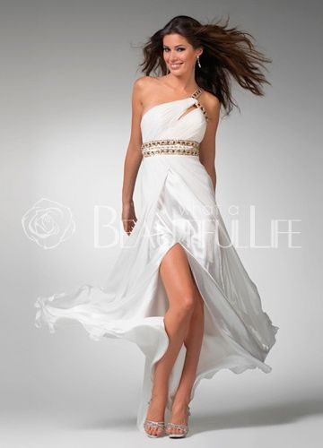 Prom dress? Greek goddess look | Keepin\' It Cla$$y | Pinterest ...
