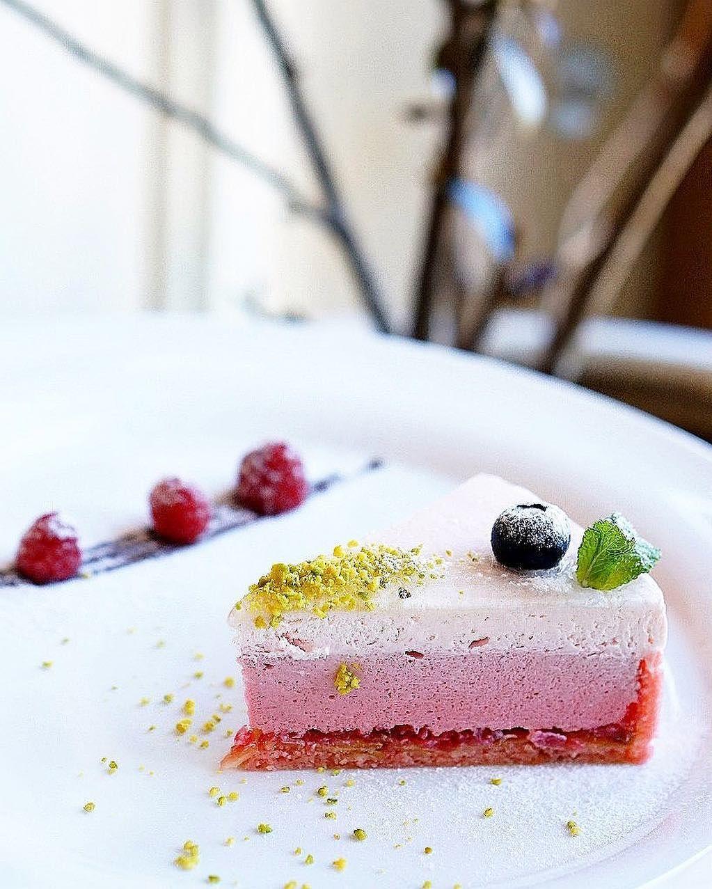 美味しい画像まとめ http://goo.gl/p5aegi #delicious#food#eat#グルメ#料理#美味