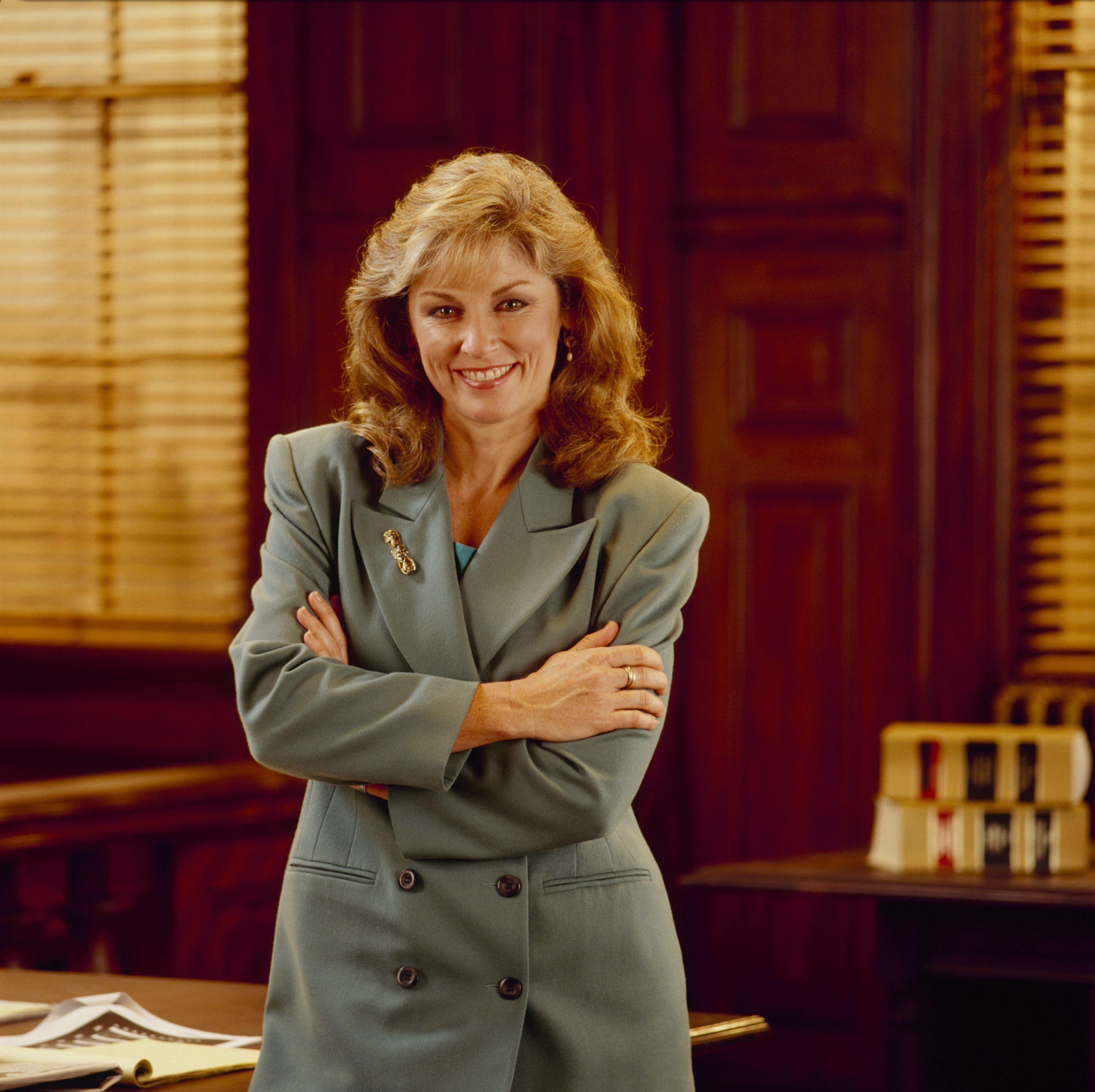 Rose Reynolds,Dominique Jennings XXX clips Joanie Bartels,Heart Evangelista (b. 1985)