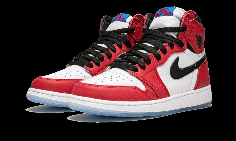 online retailer good service performance sportswear Air Jordan 1 Retro High OG GS
