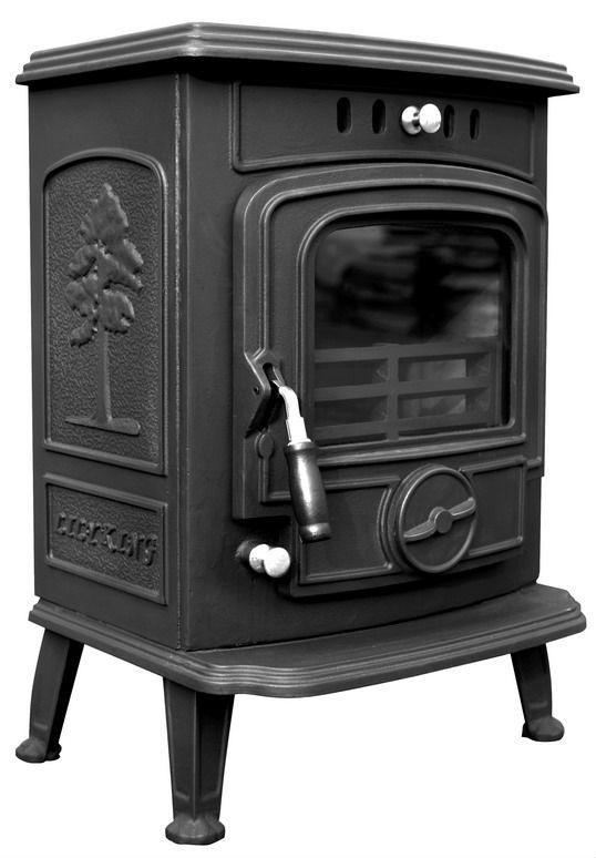 stove solid fuel, wood heating stove, contemporary stove ...