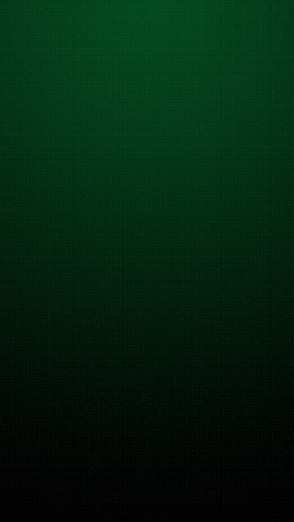 Android Phone Dark Green Color Background Hd Pictures Free