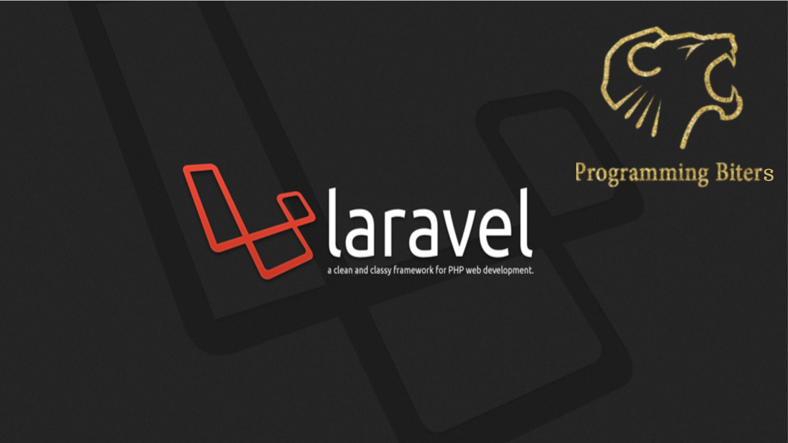Laravel - How to get current URL in controller or view