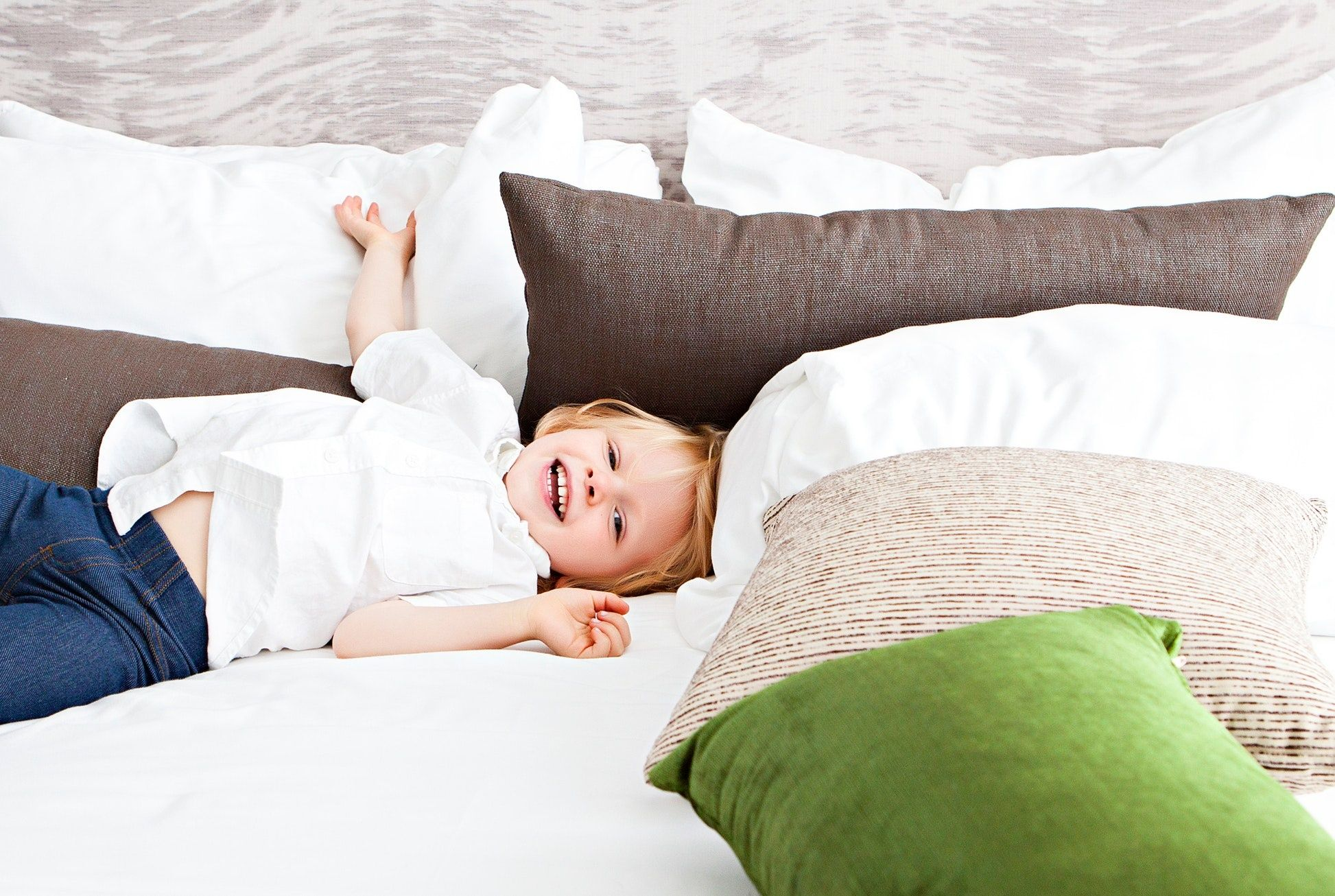 Bamboo Vs Cotton Bedding Pros And Cons For The Informed Buyer