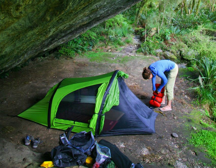 hiking tents - Google Search : best hiking tent - memphite.com