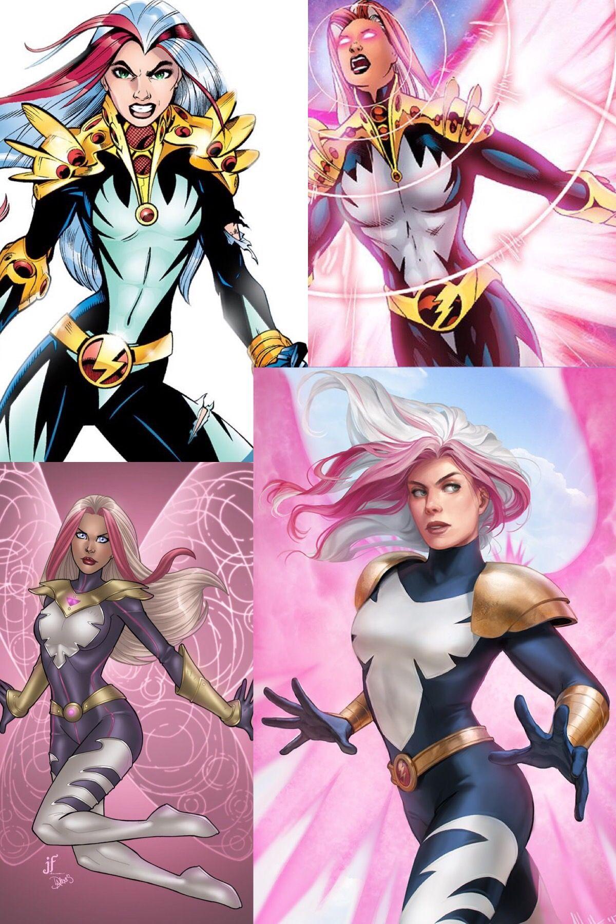 41++ Marvel songbird info
