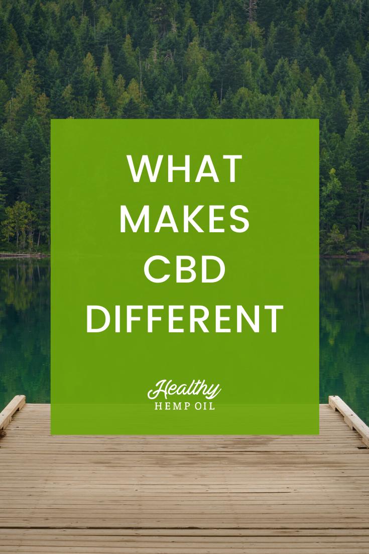 HealthyHempOil CBD cbdproducts hemp hempoil