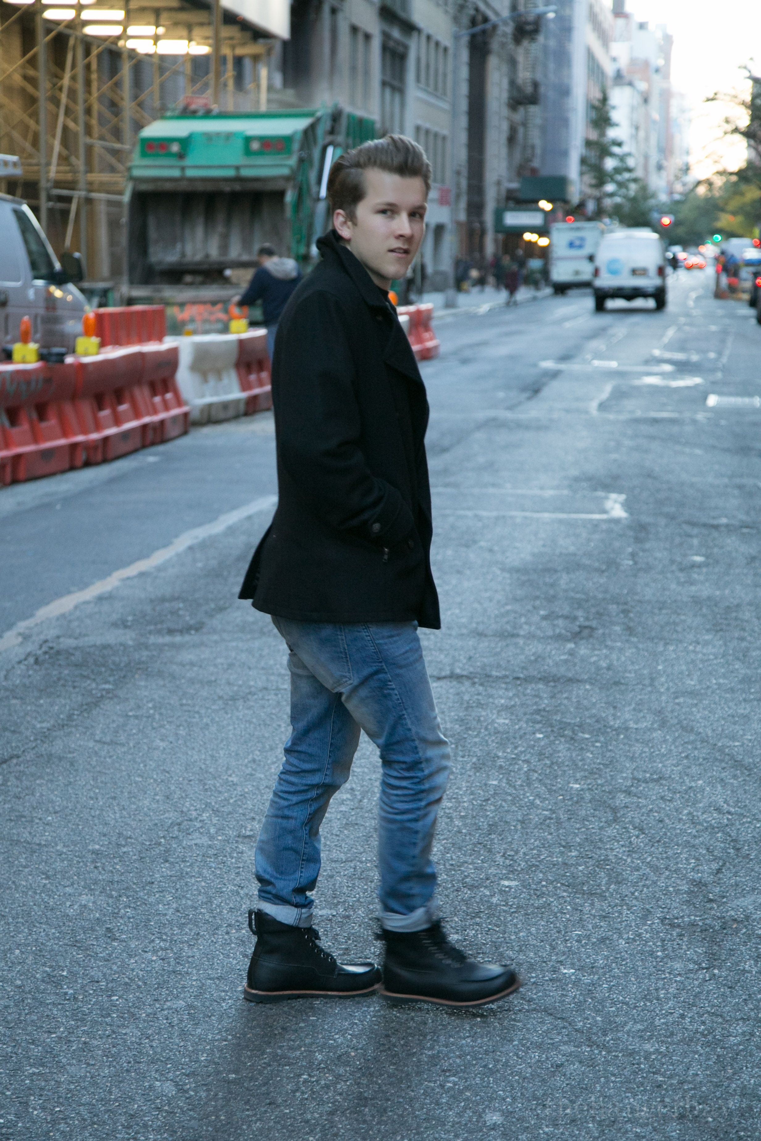 black timberland boots men with canada goose coat - Google Search ... 6f4e92d6d021