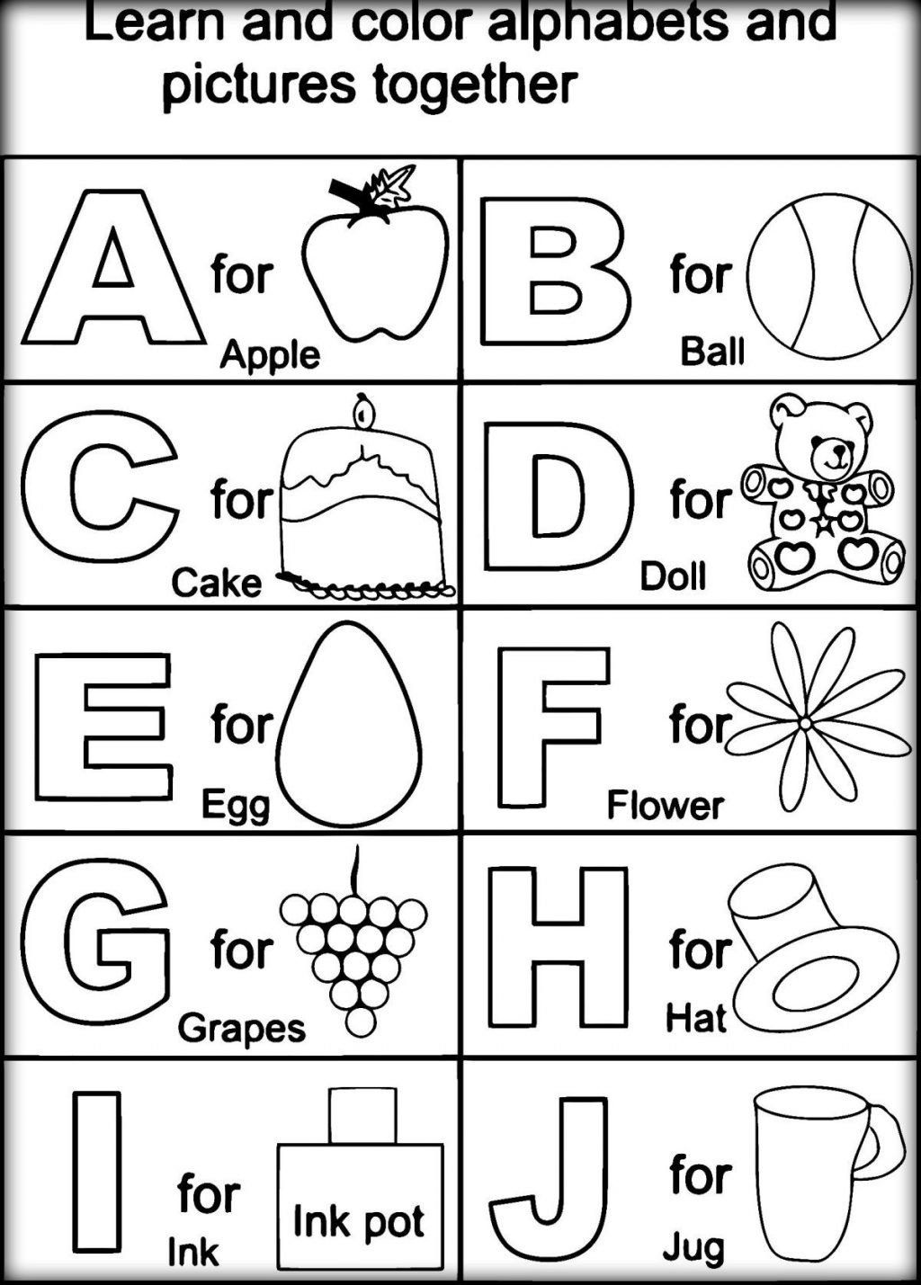 Free Educational Coloring Pages 13 Most Mean Coloring